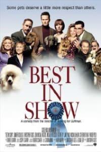 Best in Show | Bmovies