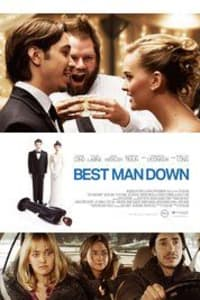 Best Man Down | Bmovies