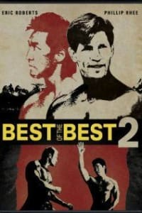 Best Of The Best 2 | Bmovies