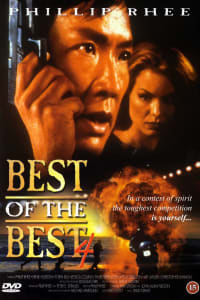 Best of the Best 4: Without Warning | Bmovies