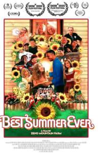 Best Summer Ever | Watch Movies Online