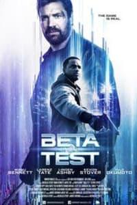 Beta Test   Bmovies