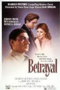 Betrayal | Bmovies
