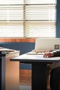 Better Call Saul  - Season 03 | Bmovies