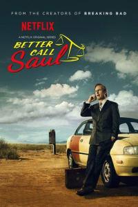 Better Call Saul - Season 1 | Bmovies