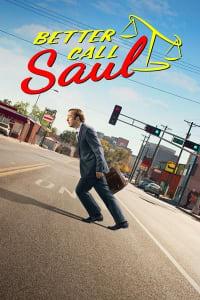 Better Call Saul - Season 2 | Bmovies