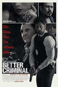 Better Criminal | Bmovies