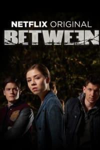 Between - Season 2 | Bmovies