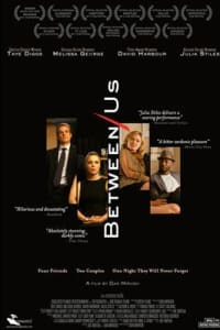 Between Us | Bmovies