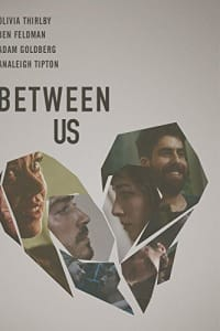 Between Us (2016) | Bmovies