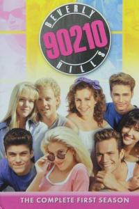 Beverly Hills 90210 - Season 1 | Bmovies