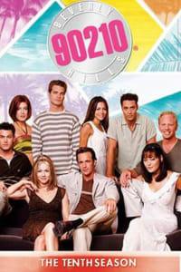 Beverly Hills 90210 - Season 10 | Watch Movies Online