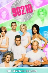 Beverly Hills 90210 - Season 7   Bmovies