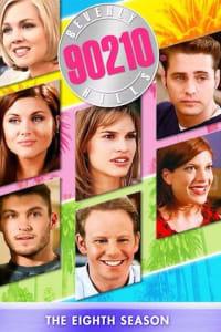 Beverly Hills 90210 - Season 8   Bmovies