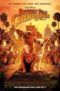 Beverly Hills Chihuahua | Bmovies