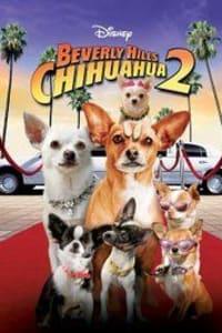 Beverly Hills Chihuahua 2 | Bmovies