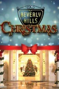 Beverly Hills Christmas | Bmovies