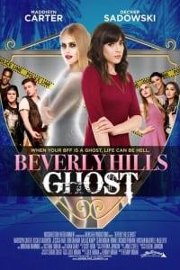 Beverly Hills Ghost | Bmovies