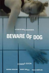 Beware of Dog | Bmovies