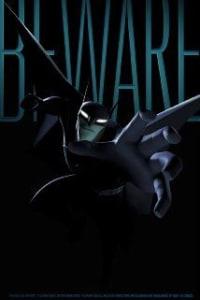 Beware the Batman - Season 1 | Bmovies