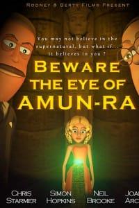 Beware the Eye of Amun-Ra | Bmovies
