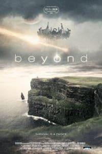 Beyond | Bmovies