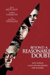 Beyond A Reasonable Doubt | Bmovies