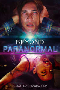 Beyond Paranormal | Watch Movies Online