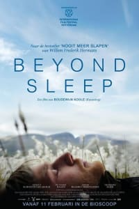Beyond Sleep | Bmovies