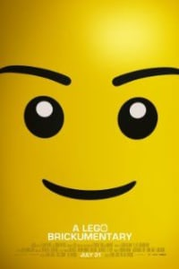 Beyond the Brick A LEGO Brickumentary | Bmovies