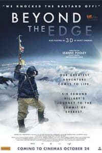 Beyond the Edge | Bmovies