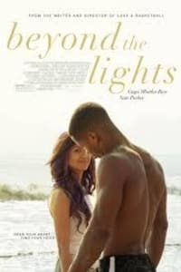 Beyond The Lights | Bmovies