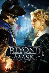 Beyond the Mask | Bmovies