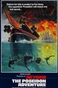 Beyond The Poseidon Adventure | Bmovies