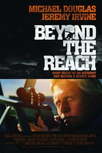 Beyond the Reach | Bmovies