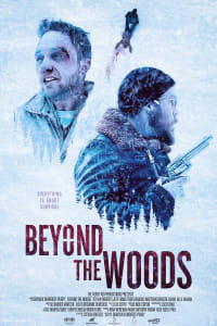 Beyond the Woods | Watch Movies Online