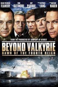 Beyond Valkyrie: Dawn of the 4th Reich | Bmovies