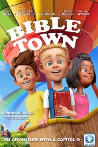 Bible Town | Bmovies