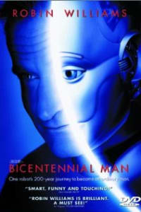 Bicentennial Man | Watch Movies Online