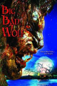 Big Bad Wolf | Bmovies