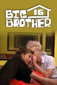 Big Brother US - Season 16 | Bmovies