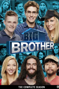 Big Brother (US) - Season 20 | Bmovies
