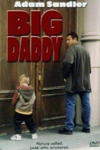 Big Daddy | Bmovies
