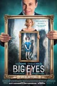 Big Eyes | Bmovies