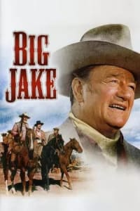 Big Jake   Bmovies