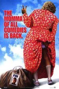 Big Momma's House 2 | Bmovies