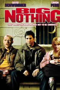 Big Nothing | Bmovies