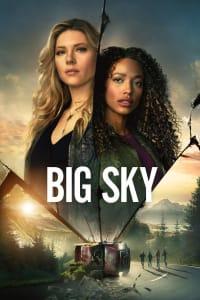 Big Sky - Season 2 | Watch Movies Online
