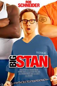 Big Stan | Bmovies