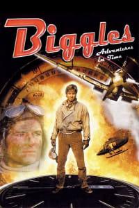 Biggles: Adventures in Time | Bmovies